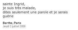Lemonde.frcombetancourt2