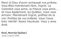 Lemonde.frcombetancourt3