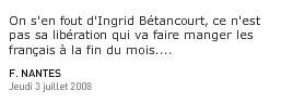 Lemonde.frcombetancourt4