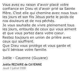 Lemonde.frcombetancourt5
