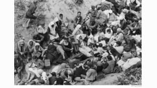 Informer sous le nazisme : la réponse inattendue de AP aux historiens allemands