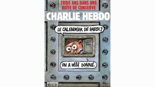 Entre légionnaires et policiers, la tumultueuse protection privée de Charlie Hebdo