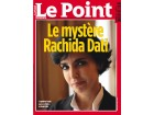 LePoint-Une-Dati