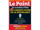 Une-LePoint-YB