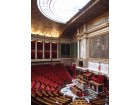 Assemblée nationale - © david debray - Fotolia.com
