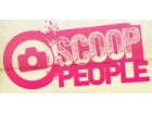 ScoopPeople : logo
