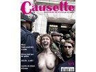 causette-01