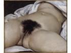 Des femmes Original.16653.140x105