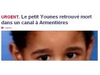 Younes-leparisien.fr
