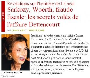 La corruption, gangrène de la démocratie - Page 3 Original.27612.demi