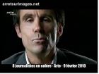 Médias, Télévision d'Etat, Propaganda Staffel - Page 3 Original.28610.140x105