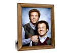 Step Brothers 1