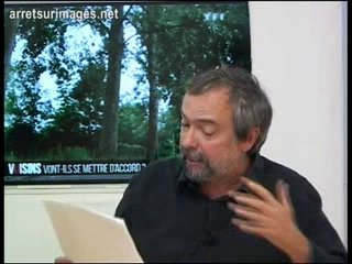 Porte d crypte les voisins de tf1 arr t sur images - Mediation entre voisins ...