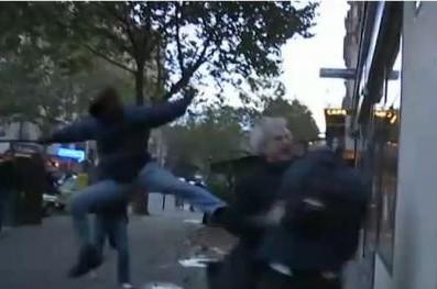 video-casseur-policier-1