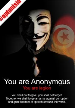 Cyber-révolte…Le nouveau « WIZZ » politique  dans Social original.32872