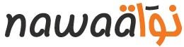 Logo Nawal.org
