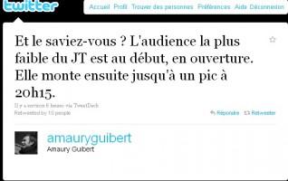 Guibert pic