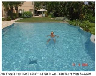 Takieddine pourquoi le feuilleton mediapart ne prend pas arr t sur images - Dimension piscine pour ne pas payer d impot ...