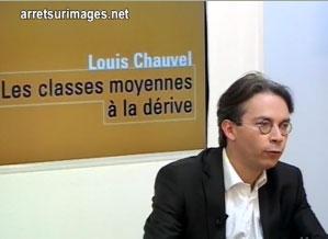 Défaut_Chauvel
