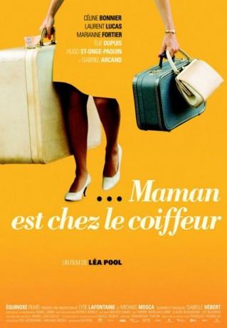 Défaut_coiffeur