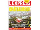 Chine_Châteauroux_couv Express