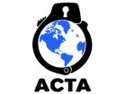 Logo Acta Quadrature du net
