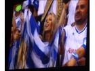 supporters grecs