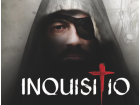 Couv Inquisitio