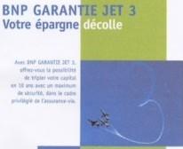 BNP Jet 3