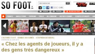 agentssofoot