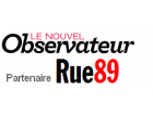 rue89nouvelobs