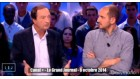 Leclerc Grand Journal