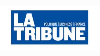 """Grève à La Tribune : des salariés dénoncent la fin du """"poil à gratter"""""""