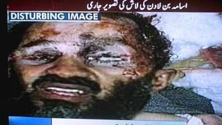 Ben Laden mort