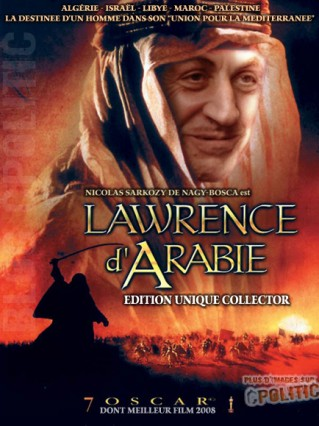 [Sarkozyland] Toutes les déclarations, critiques, bourdes (chapitre 12) - Page 20 Original.40771.demi