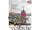 Libe-supplement_Paris_-_18-11-11