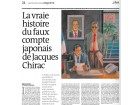 lemonde-comptejaponais