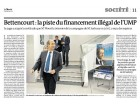 bettencourt-Sarkozy-LeMonde-230512