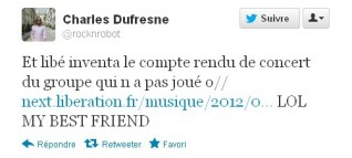 tweet-Dufresne