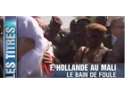 Hollande Tombouctou