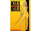 Kill the Bill Davis