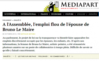 mediapartlemaire
