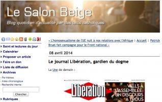 Michel Janva,le Salon Beige... Original.70145.demi