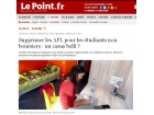 lepoint APL