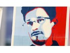 Snowden pétition