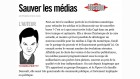 Chronique de Piketty