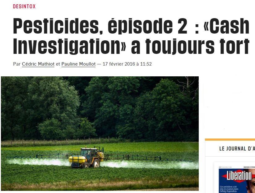 """Résultat de recherche d'images pour """"Cash Investigation 97%"""""""