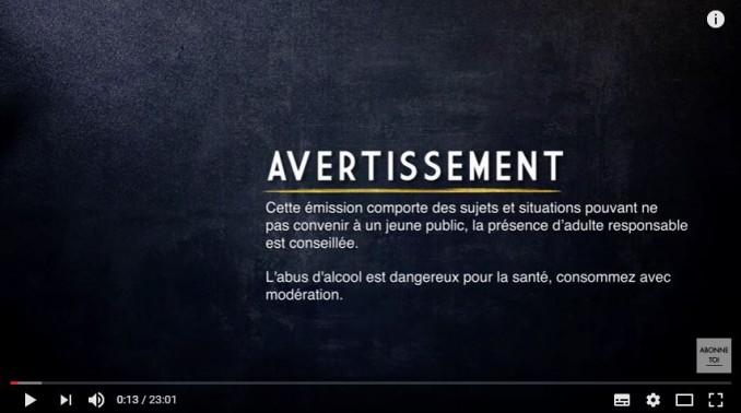 France : Le CSA veut être le gendarme de YouTube