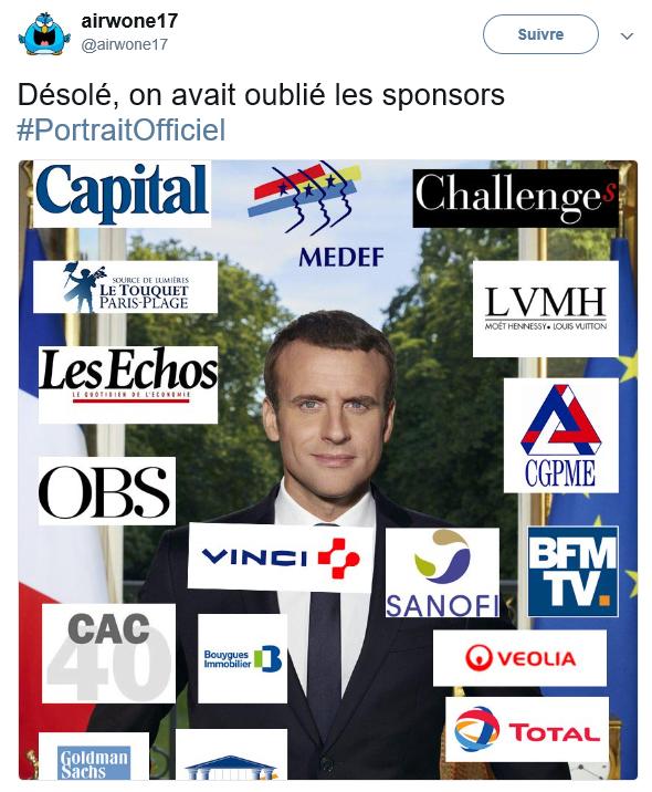 Emmanuel Macron sera-t-il le meilleur président de la V° République ? - Page 2 Original.99085