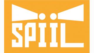 """SFR/TVA : la presse indépendante en ligne dénonce un """"hold-up fiscal"""""""